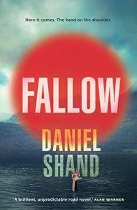 fallow-by-daniel-shand