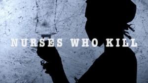 nurses-who-kill-screenshot